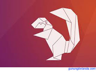 Panduan Installasi Linux  Ubuntu 15.04 LTS