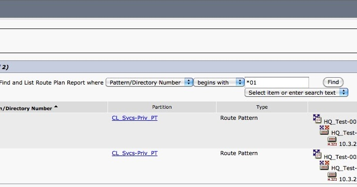 Unified Communications Guerrilla: Using SQL to Report on
