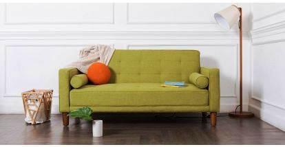 Sofa Bed Murah Dibawah 1 Juta