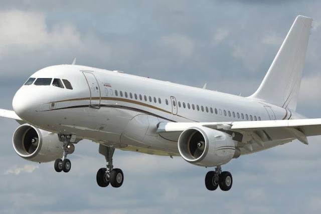 الحمامات في الطائرات ستصبح من الماضي..وهذا هو البديل هل ستضمن هذه الفكرة الجديدة  الراحة والخصوصية للمسافرين ؟  إليكم التفاصيل