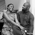 Chocolate city president, Audu Maikori and wife celebrate wedding anniversary
