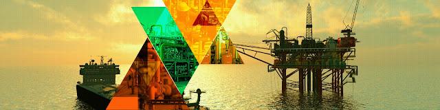 وظائف وزارة البترول وشركات البترول فى مصر نوفمبر 2017  التخصصات والأوراق المطلوبة