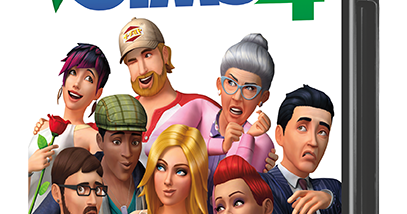 The Sims 4 Deluxe Edition Crack Free Download Full DLC - DAFFF-Download Software Free Full Verion