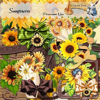 https://3.bp.blogspot.com/-TMK7tl87inU/Xyw3mqM959I/AAAAAAAAK1E/wvY3OIcADeMEaIG-TJuRqXFM_3MRn-k8QCLcBGAsYHQ/s320/ws_Sunflowers_pre.jpg