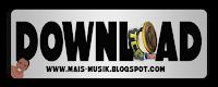 http://www.mediafire.com/download/l2dhb9cs9du78cv/Sebem+-+Sebem+De+Volta+Ft+Os+Yebo+Yeta+%28Kuduro%29++%5Bwww.mais-musik.blogspot.com%5D.mp3