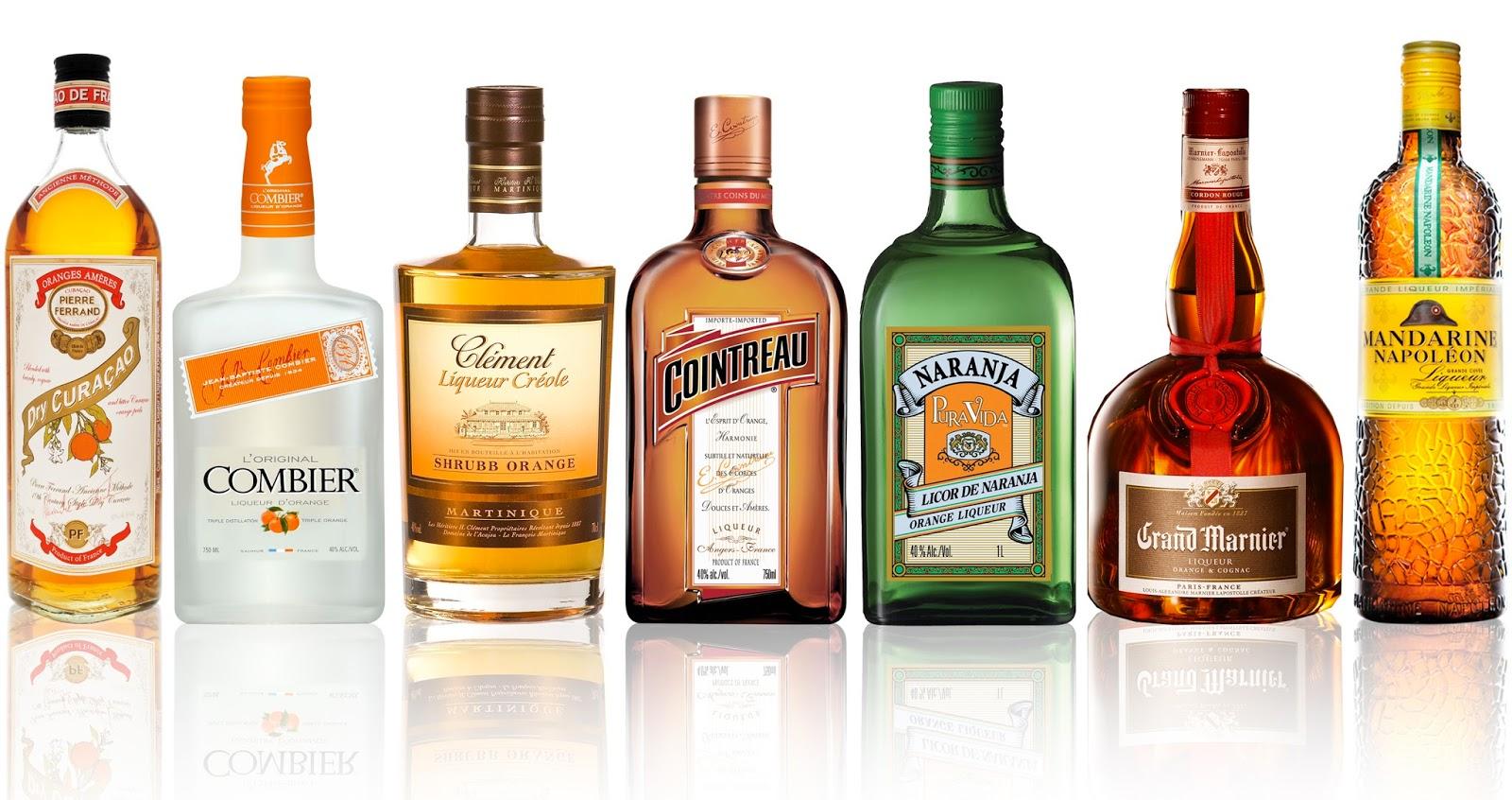 Học L 224 M Người Hiện đại Rượu T 226 Y Brandy Whiskey V 224 C 225 C