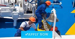 Seaman jobs - seamanjobsolution.com