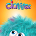 Clawee the Live Claw Machine App | Android Review