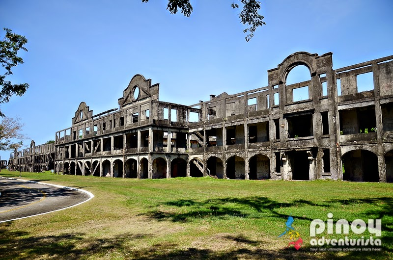 Corregidor Travel Tours