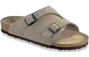 2987f05e5bfa Even though Birkenstocks are about the very best value for your shoe cash