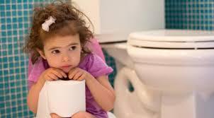 Obat Ambeien Anak Yang Aman Dan Terbukti Manjur