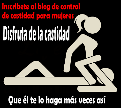 http://controldecastidad.blogspot.com.es/p/solo-para-mujeres.html