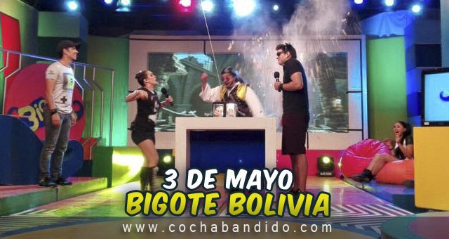 3mayo-Bigote Bolivia-cochabandido-blog-video.jpg