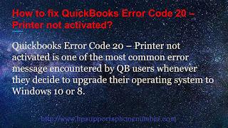 HP Printer Customer Service Phone number