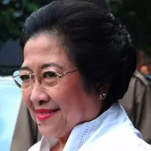 Kader Senior PDIP Sarankan Megawati Beristirahat Dari Riuh Politik