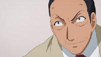 Kindaichi Shounen no Jikenbo Returns 2nd Season Episódio 18