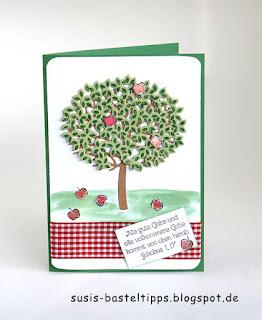 wald-der-worte-beautiful-branches-stampin-up-stanzen-sommer äpfel