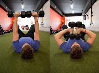 whey, kretain, protein, amino kiseline.trening