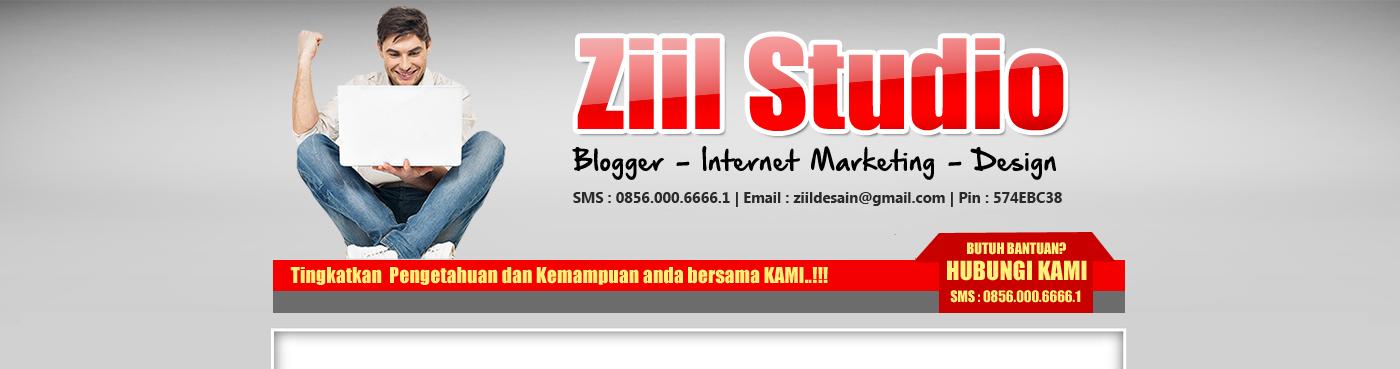 Tutorial Blogger Untuk Pemula | Desain Grafish  | Bisnis Online