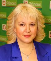 Ласкателева Ирина Михайловна