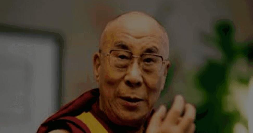 Dalai Lama Quotes Wallpapers User