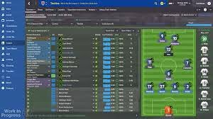 free download football manager 2015 full version for pc