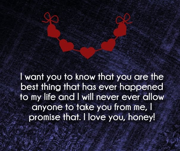 Top 20 Romantic Love Quotes For Her Love Quotes Quotes About Love