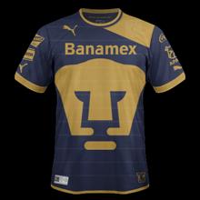 05b2f6a7e1899 Renders mucho mas camisetas futbol mexicano png 220x220 Playeras de futbol  mexicano