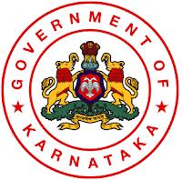 WCD Karnataka jobs,latest govt jobs,govt jobs,Anganwadi Workers jobs, Helpers jobs