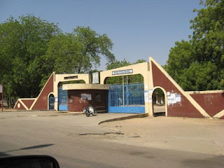 List of NUC, NBTE and NCCE Accredited Courses in Ramat Polytechnic, Maiduguri [RAMATPOLY]
