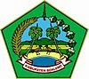 Kabupaten Boalemo ialah salah satu kabupaten yang ada di provinsi Gorontalo Indonesia Pengumuman CPNS Kabupaten Boalemo Formasi 2021