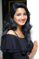 Deepthi Shetty looks super cute in off shoulder top and jeans ~  Exclusive 69.JPG