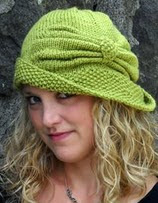 http://www.knitpicks.com/patterns/Cloche_Divine__D55488220.html