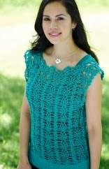 http://www.yarnspirations.com/pattern/crochet/you-tunic-me