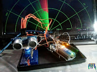 Intex_Aqua_Power_20160710_2010b41%257E01 Make An Ultrasonic Radar or USDAR Root