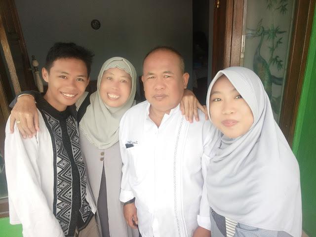 keluarga-4-orang