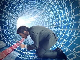 Что такое сетевая форензика (network forensics)?