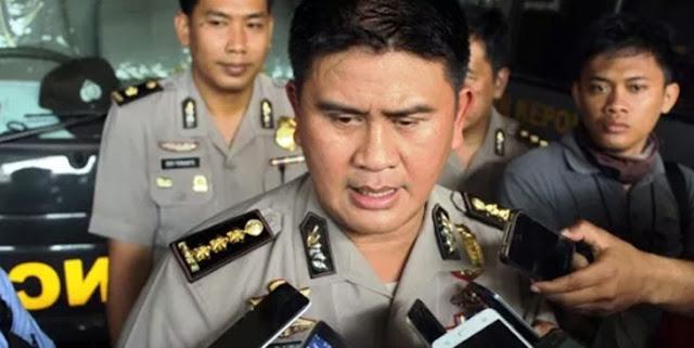 Pembegal Ayah dan Anak di Jalan Kancil Belum Ditangkap, Polisi Bilang…