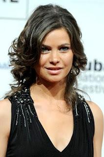 Yosra El Lozy