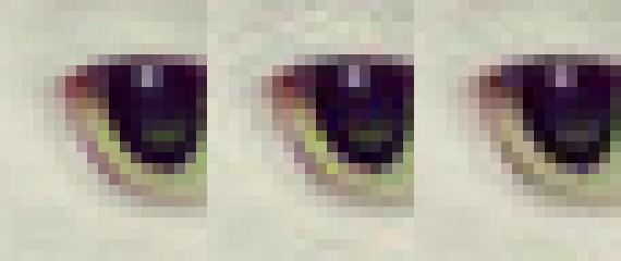 guzli optimisation image jpg