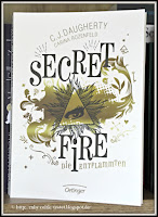 http://ruby-celtic-testet.blogspot.com/2016/08/secret-fire-die-entflammten-von-c.j.daugherty.html