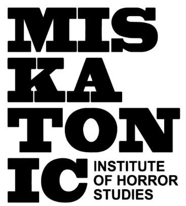 miskatonic image