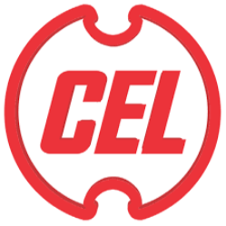 CEL Dy. Engineers Jobs