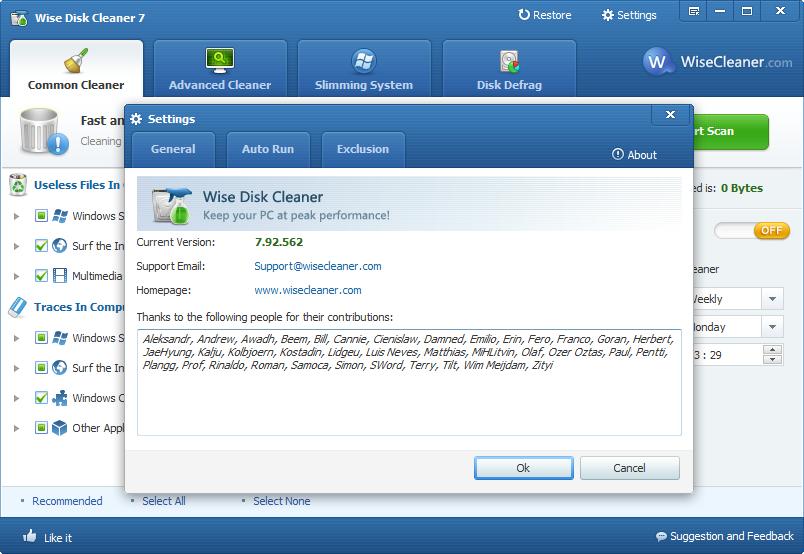 Descargar Aplicaciones Para Sony Ericsson C510 Mobile9