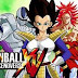 Dragon Ball XenoVerse Game