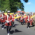 Meriahkan HUTRI 71, Diknas Selayar Gelar Lomba Drum Band Antar Sekolah