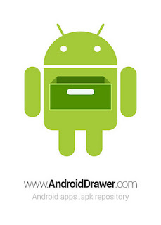 http://www.androiddrawer.com/