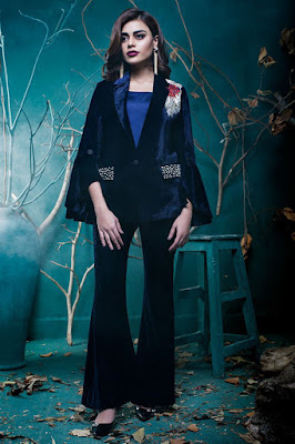 Latest-zainab-chottani-party-wears-2018-collection-9