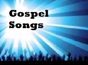 Download 11 Musik GOSPEL Format Mp3, Nonstop 1 Jam / Lagu