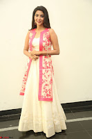 Aishwarya Lekshmi looks stunning in sleeveless deep neck gown with transparent Ethnic jacket ~  Exclusive Celebrities Galleries 157.JPG